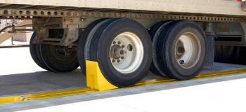 Trava de pneu